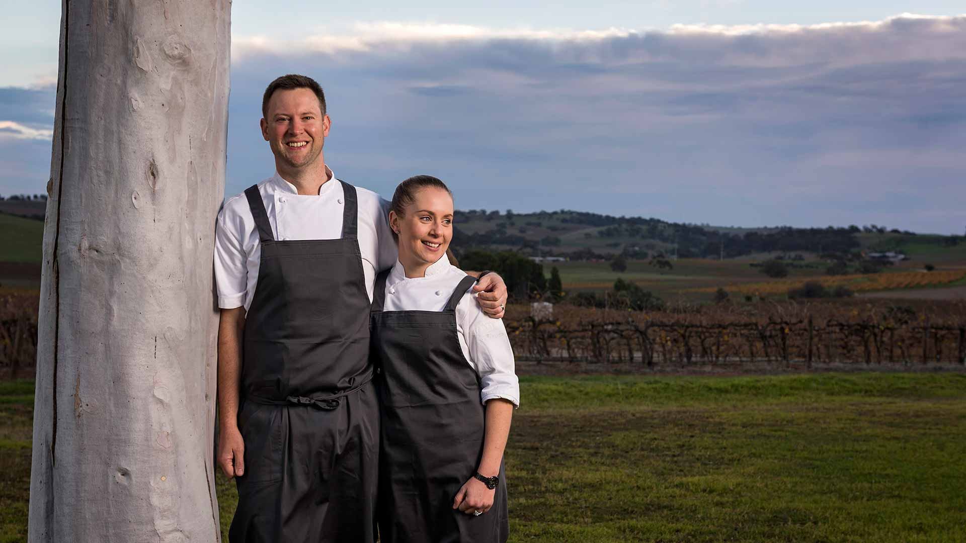 appellation---exec-chef-daniel-murphy-and-head-chef-emily-murphy---photographer-john-montesi-min