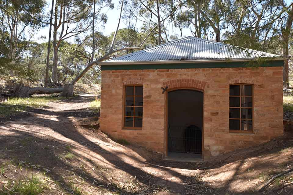 pump-house-pines-conservation-reserve-and-trail